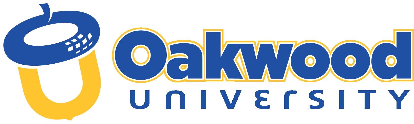 Image result for oakwood university